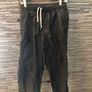 Nike Nylon Shell Pant